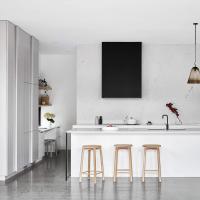 Fairfield1_kitchen