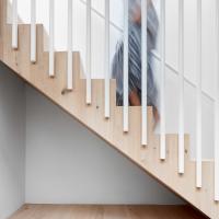 Fairfield1_stair